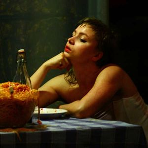 Alice Gosti's Photo