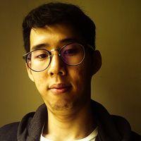 Gyen Lim's Photo