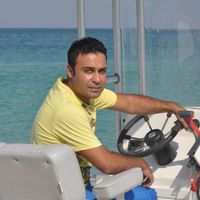 damoon darougheh's Photo