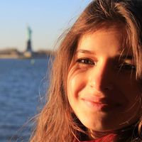 Erika Amerika's Photo