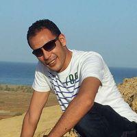 Le foto di Waleed Sayed