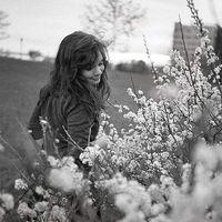 Kristina Budelis's Photo