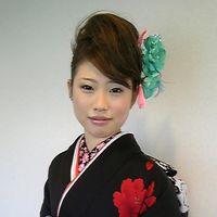 Fotos von Saya Meguro