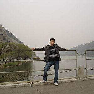 Lyn chen's Photo