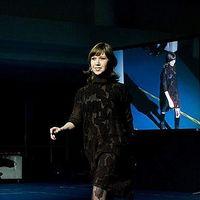 Svetlana Stoyanova's Photo