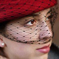 Fernanda Luna's Photo
