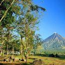 Ibalong Festival (Legazpi + Naga / 25-27AUG17)'s picture