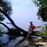 Aleksandar Jovanovski's Photo