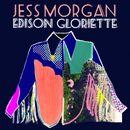 Living Room Concert Jess Morgan  (GB)'s picture