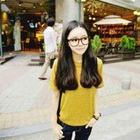 XiaPing  Hu's Photo