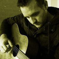 Nick Parker's Photo