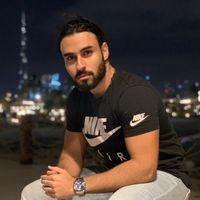 Walid  Ahmed's Photo
