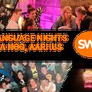 Aarhus Swap Language Nights!'s picture