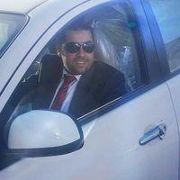 Moustafa Omran's Photo