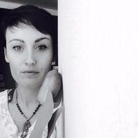 Sara Crimella's Photo