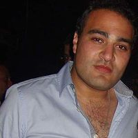 Mohamed Rayan's Photo