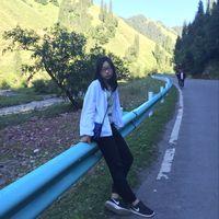 Juno Pm's Photo