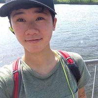 Sabrina Duongtran's Photo