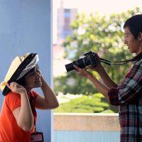 Li Nguyễn Dương's Photo