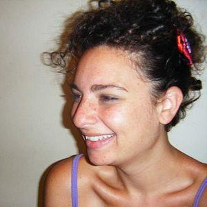 Laura Jamui's Photo