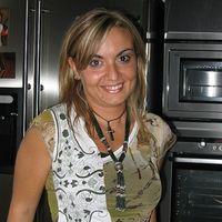 SARA AROSIO's Photo