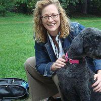 Julie Dufour's Photo