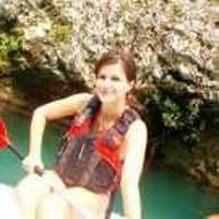 Erhelica's Photo