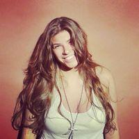 Sofia Rovaletti's Photo