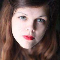 Anastasiy Gerdt's Photo