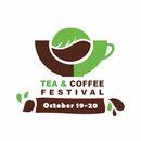 Tea & Coffee 2nd Festival - Yerevan 2018's picture