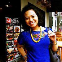 Dwi Asih Astuti's Photo