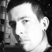 Dejan Jakovljevic's Photo