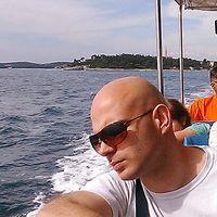 Slaven Letica's Photo