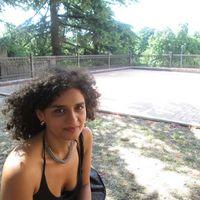 Margherita Mandolini's Photo