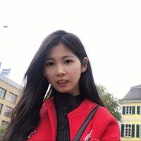 Fotos de Ying Zhao