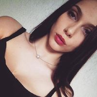 Natali Kociánová's Photo