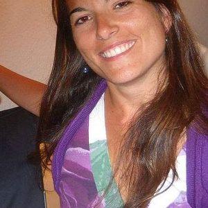 Ana María López García's Photo