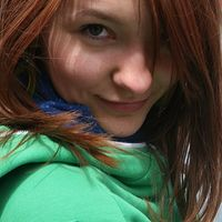 Marta Zdzieborska's Photo