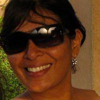 Kiran Bhushi's Photo
