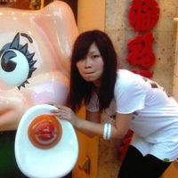 Saki Kunikata's Photo