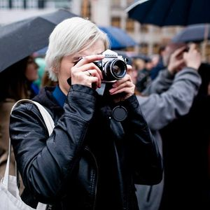 Anna Bearne's Photo