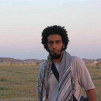 Hany Ibrahim's Photo