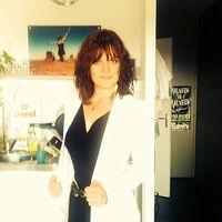 Manon Beaudouin's Photo