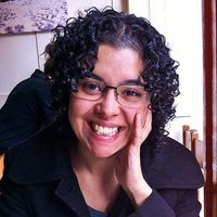 Vanessa Fermino's Photo