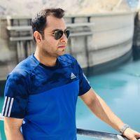 Javid Gholami's Photo
