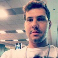 Guilherme Anduca's Photo