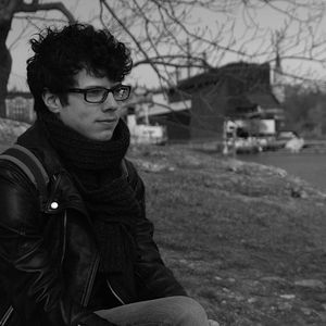 Sascha Schmalz's Photo