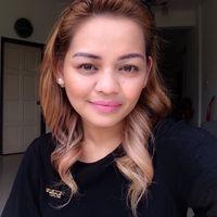 Charleen Angkee's Photo