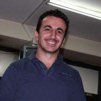 metin Doğan's Photo
