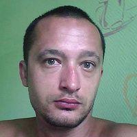 Le foto di Vladimir Khomulyak